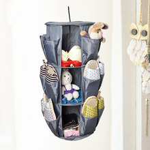 Fashion Hanging Organizers Hook Shoes Bags Holder Container Home Organizer Accessories Supplies Gear Stuff Product