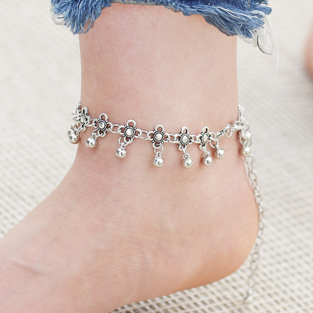 IF-ME-Boho-Bohemia-Alloy-Chain-Link-Anklet-Flower-Pendant-Summer-Beach-Ankles-Foot-Bracelet-New.jpg_640x640