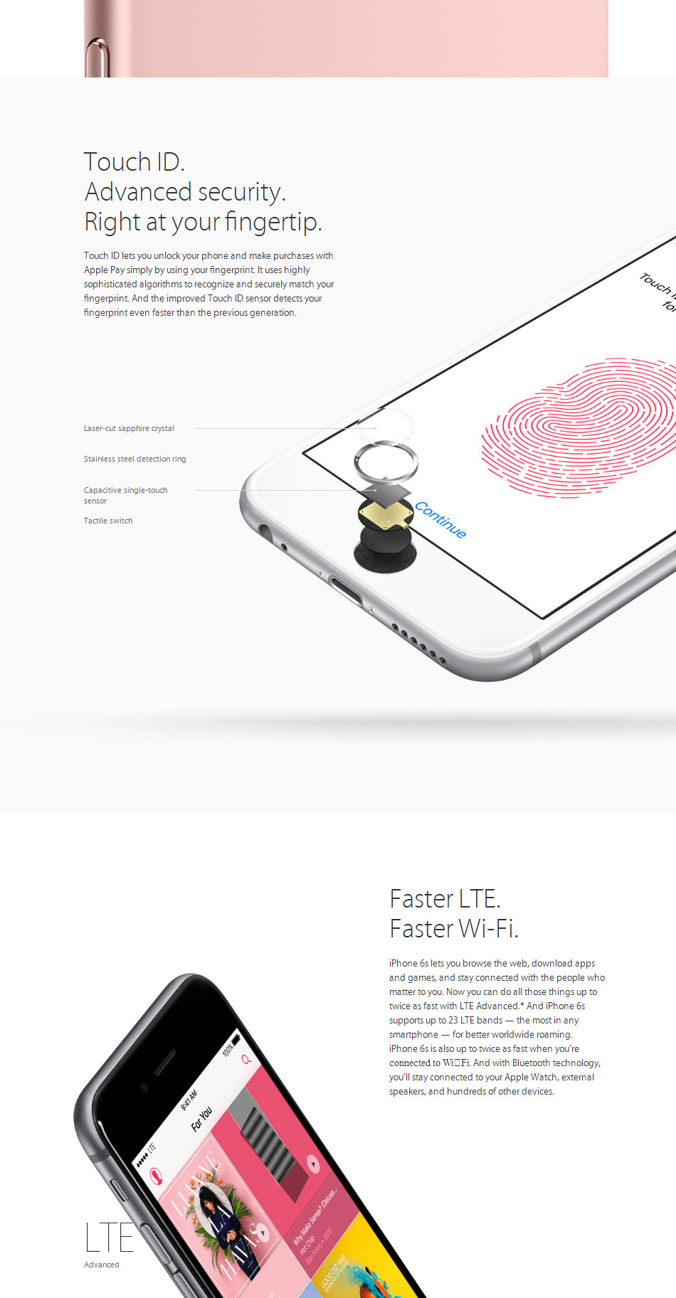 iPhone-6s_12