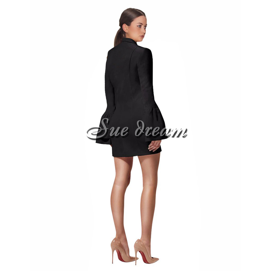 misha-collection-larrisa-blazer-dress-2_1024x1024