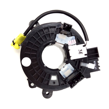 Car styling Spiral Cable Clock Spring Airbag B55541EK0A  for Teana Murano Juke 370Z Patrol B5554-JP00A B5554JP00A ONE WIRE