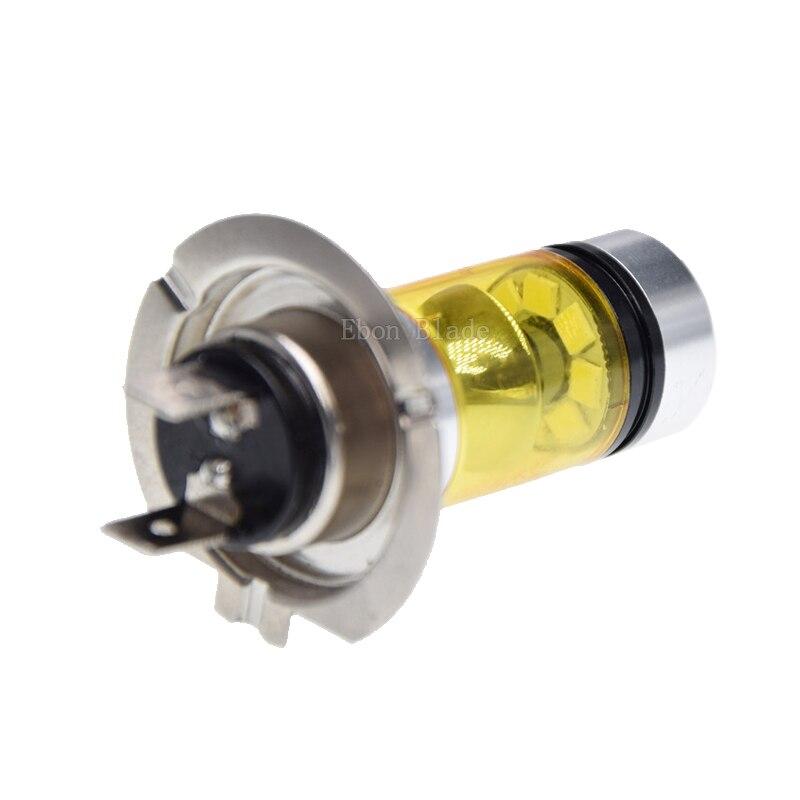 MDH7-3030-100W-3K (10)