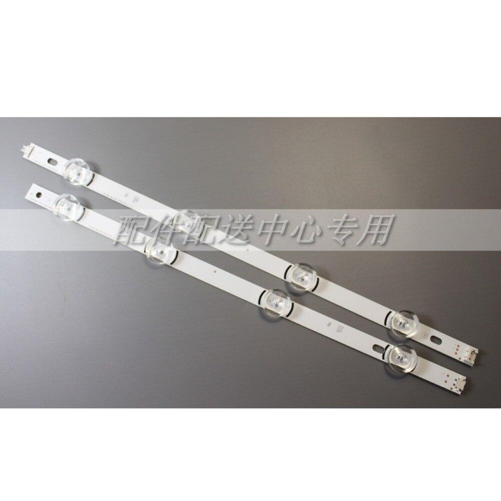 42inch-LG-06