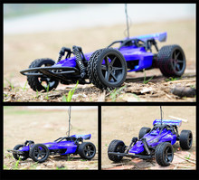 Large size radio controlled cars  High Speed F1 Racing Drift  Rc Truck  /  Remote Controll  carrinho de controle remoto