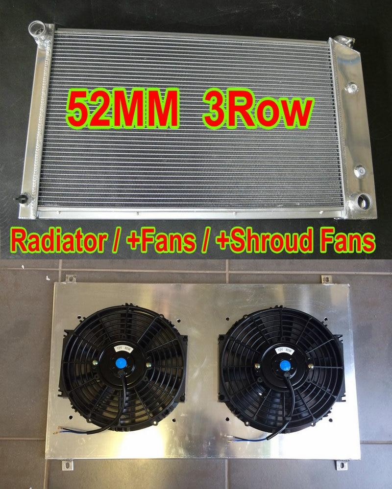 HEATED SEAT HEATER PAD W//ROUND HI//LOW SWITCH RL DTS AVEO VENTURE CALIBER EOS SC1