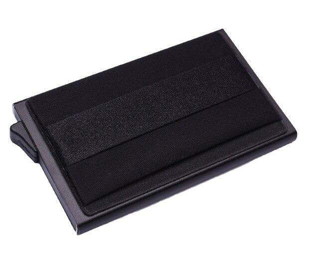 Genuine-Leather-Credit-Card-Holder-RFID-Blocking-Safe-Wallet-Professional-Business-Card-Case-Minimalist-Front-Pocket.jpg_640x640