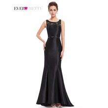 [Clearance Sale] Evening Dresses Fashion Women Sexy Ever Pretty HE08511 Long Summer Dress Evening Dresses 2017