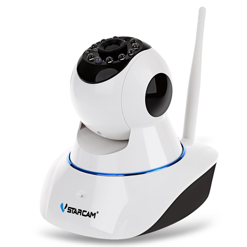 WIFI Camera (3)
