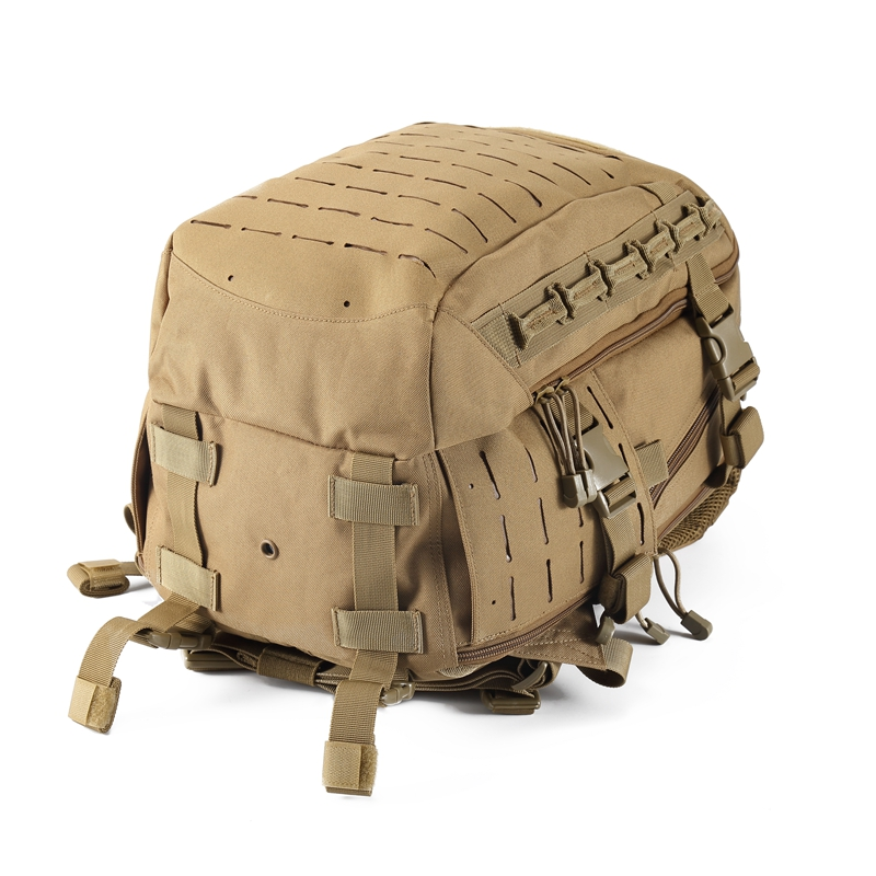 Military Army Tactical Backpack Sport Travel Rucksacks (7)