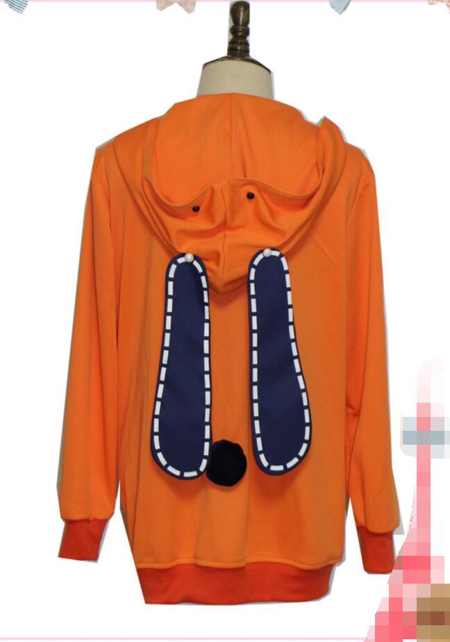 Regalo per Gli Amanti Anime Anime Kakegurui Costumi Cosplay Yomozuki Runa Uniforme Scolastica Cosplay per la Festa Halloween Yomozuki Runa Cappotto Giacca Gonna Calze Set Completo