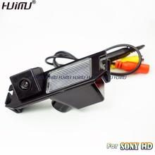 Buy wire wireless Car Rear View Reverse Camera sony ccd hyundai solaris, verna hatchback hyundai I30 parking assist wide angle for $14.47 in AliExpress store