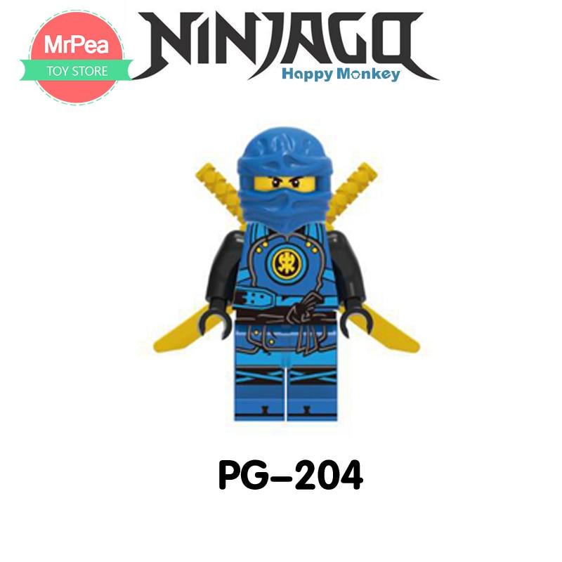 PG-204