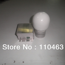 E40 E27 base 50W energy saving lamp cold warm white color fluocerent light ballast for bedroom meetinng room(China)
