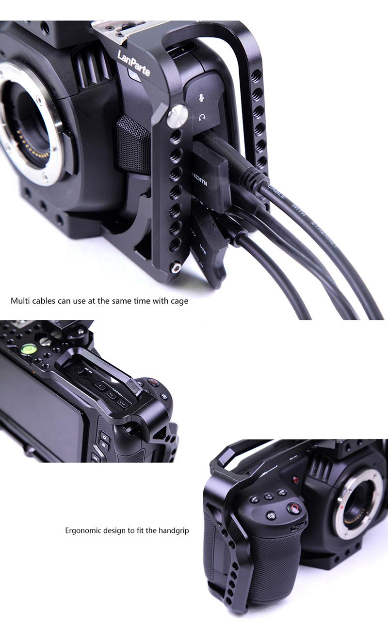 BMPCC-4k-camera-full-cage_08