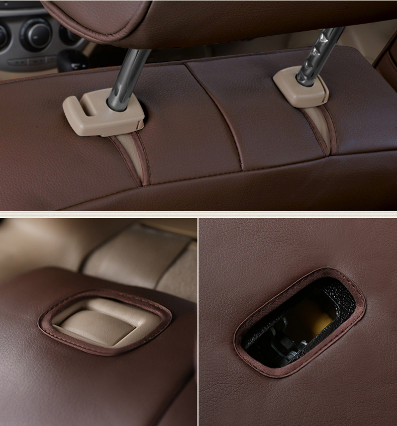 AT-CWH030leather car cushion (13)