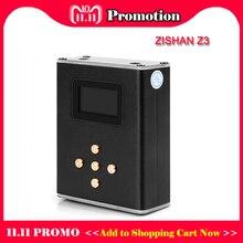 Zishan Z3 DIY dsd player mp3 dac ak4490 hi fi music lossless player reproductor mp3 balanced flac player audio mini mp3 player