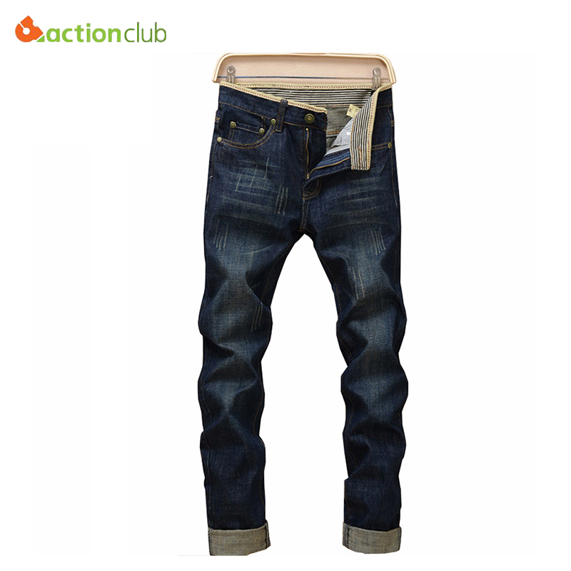 free shipping 2017 summer style men jeans brand high quality famous designer denim jeans jeans masculinaОдежда и ак�е��уары<br><br><br>Aliexpress