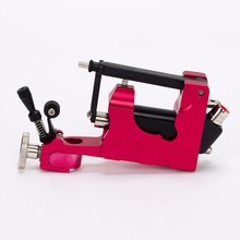 Stealth 2.0 Rotary Tattoo Machine Swiss Motor Liner Shader Supply with Best Rotary Tattoo Gun for Tattoo Artist(China)