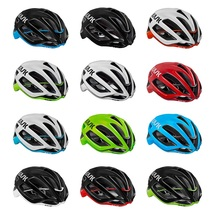2017 High Quality KASK AAA  Protone Cycling Helmet Casco Bicicleta Bicycle Bike Helmet Ciclismo Size M 52/58cm Factoty Sale