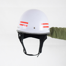 To protect the head of the helmet safety Helmet Emergency rescue safety helmet