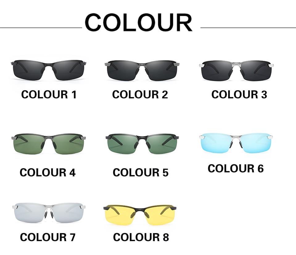 colour(2)