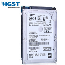 "HGST Internal 1TB 1000GB HDD Laptop Notebook Hard Disk Drive SATA3 7200RPM 32M 2.5"" 9.5mm High-Speed HD for PS4"