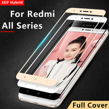 Protective Glass Xiaomi Redmi 4x Glass Ksiomi Red mi Note 4x 3 4 5 5a Pro 4a 5 Plus Case Tempered Glas Screen Protector