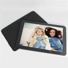 Sale!Cheapest tablet 10.1 inch AllWinner A33 IPS Quad core Tablet PC 1Gb+8GB Android 4.4 1028*800 WIFI Dual Cameras(China)