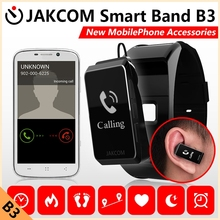 Jakcom B3 Smart Band New Product Of Memory Cards As Sega Games In 1 Sega Dreamcast For Dc Xn Video(China)