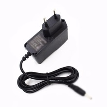 AC/DC Power Supply Adapter Charger For TMobile LG G-Slate Optimus Pad V900 V909