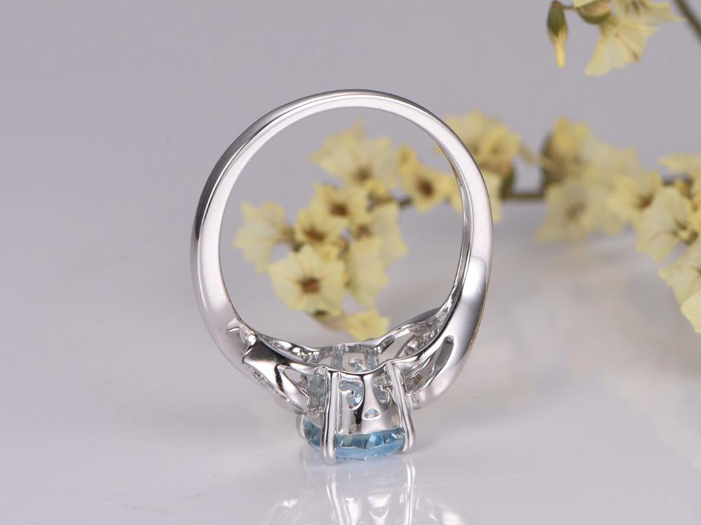 aquamarine029-1 (4)