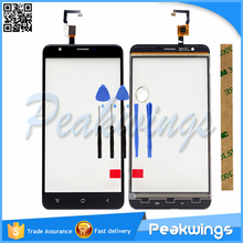 "5.5""inch Tested Touch Screen For Blackview E7 Touch Panel Digitizer Screen For Blackview E7 E7S Touch"