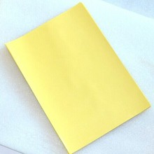 ! 100pcs/LOT 600g PCB circuit board thermal transfer paper, transfer paper A4 size hot sell