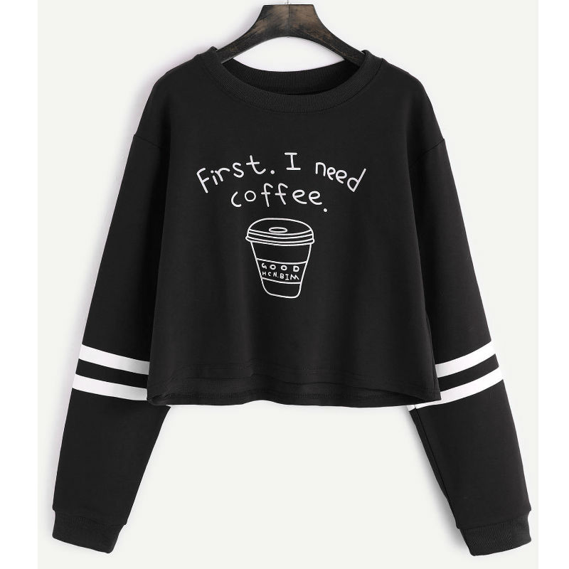 first i need coffee hodies (6)