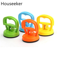 Houseeker 1 Piece Disassemble Tool Phone Repair Tools Lcd Screen Computer Vacuum Strong Suction Cup Car Remover Pad Glass Lift