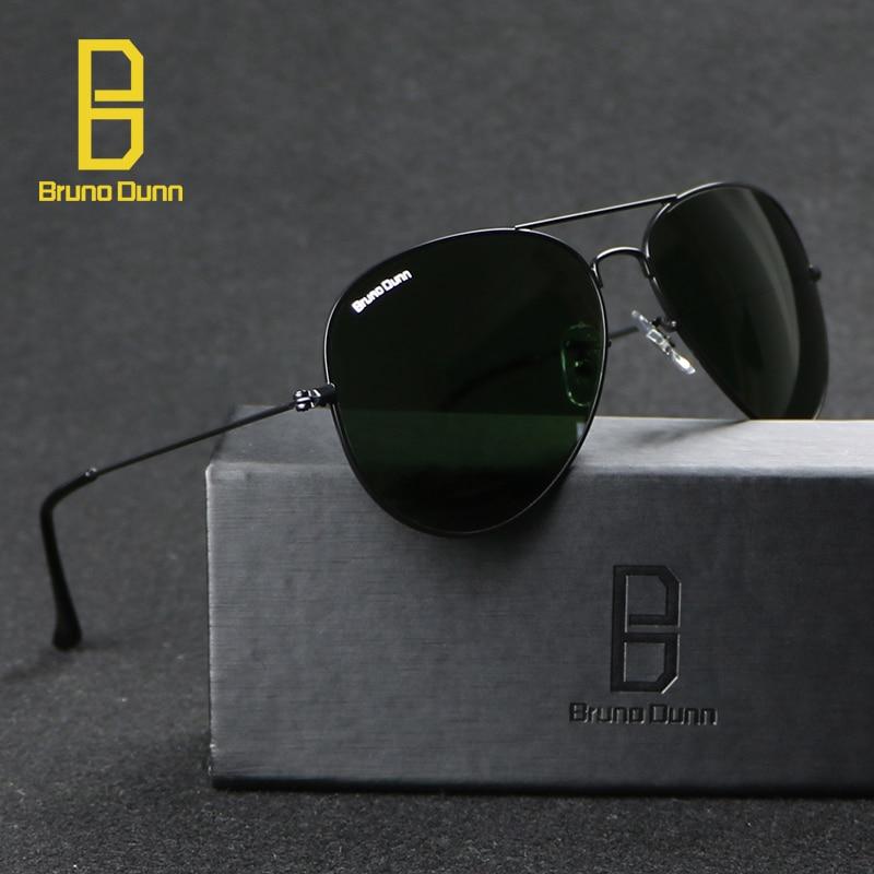 Retro Aviation Men Sunglasses Women Rayed Brand Designer Sun Glases Male Oculos De Sol Masculino Sunglases Lunette Gafas Mujer<br><br>Aliexpress