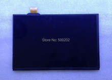 New LCD Screen Display For Samsung Galaxy Note 10.1 N8000 N8010 N8013 HK Post Free Shipping