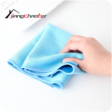 5Pcs/Lot New Sale Sinland Absorbent Microfiber Towels Micro Fiber Cleaning Cloths Wiping Dust Rugs Manufacturer Cleaning Cloths