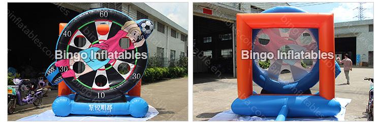 BG-G0436-Inflatable-shooting-toys-bingoinflatables_03