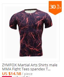 men fight boxing t shirts