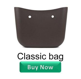 classic-bag