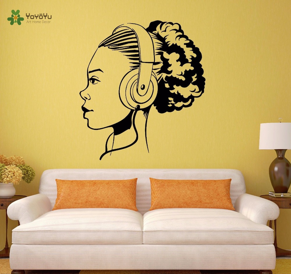 Buy girl room decor teens and get free shipping on AliExpress.com