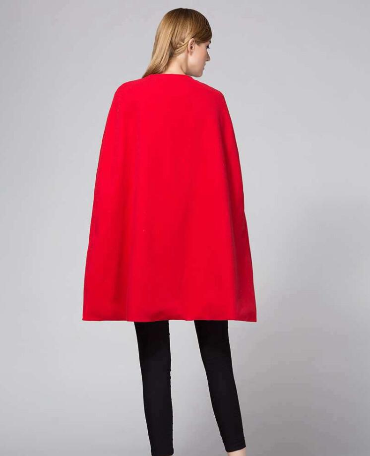 women woolen coat 12_