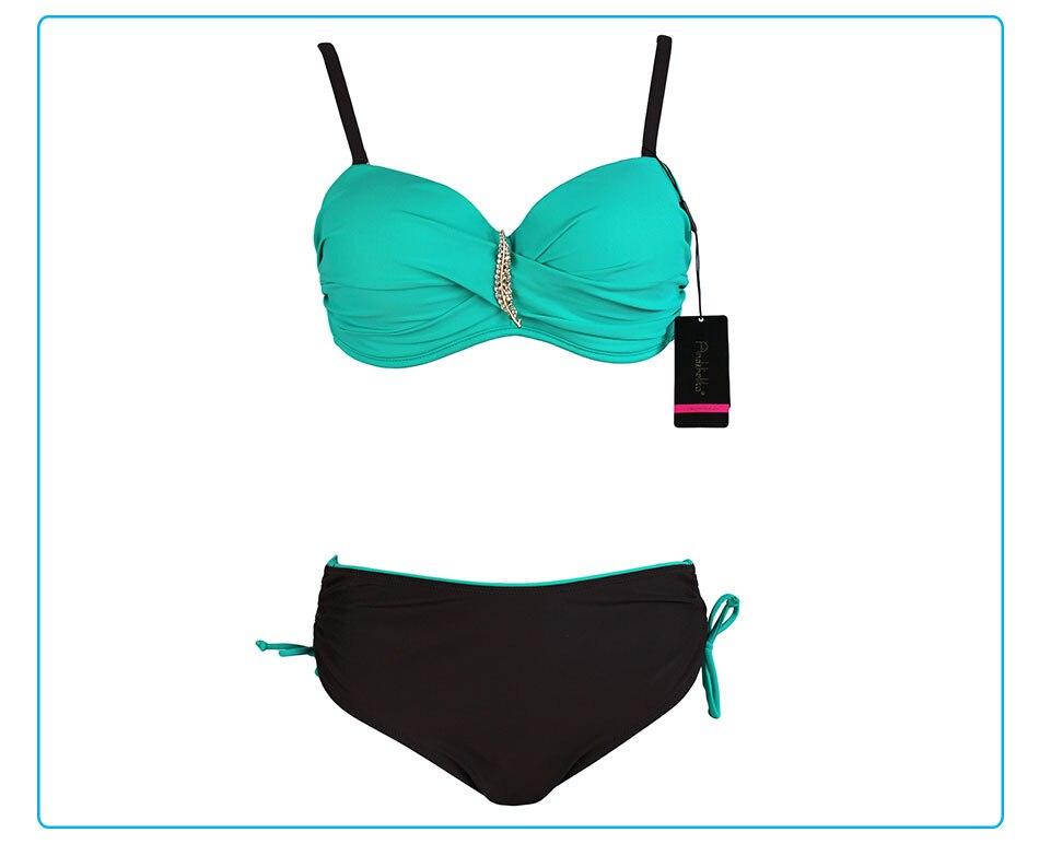 bikini-set-ak8090_11