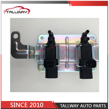 High quality Vacuum Solenoid Valve Intake Manifold Runner Control 4M5G-9J559-NB 4M5G9J559NB For Ford Fiesta For Focus(China)
