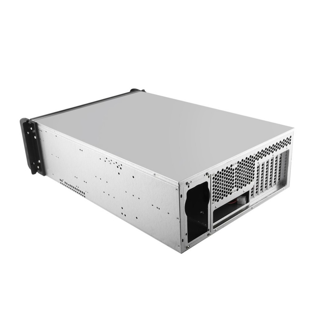 ZB556600-D-10-1
