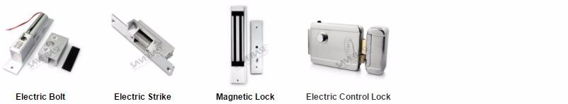 Compatible_Locks