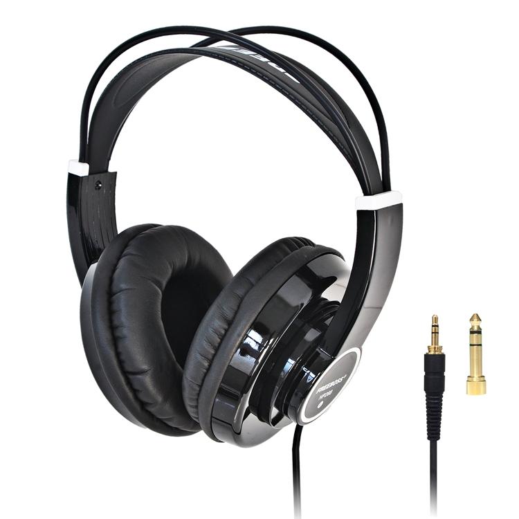 HP288  01  Headset