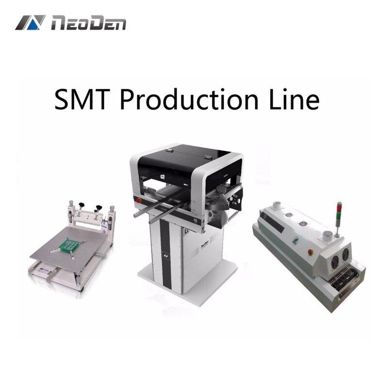SMD line-1