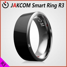 JAKCOM R3 Smart Ring Hot sale in Digital Voice Recorders like watch recorder Dictaphone Enregistreur Mp3 Recorder Voice Usb(China)